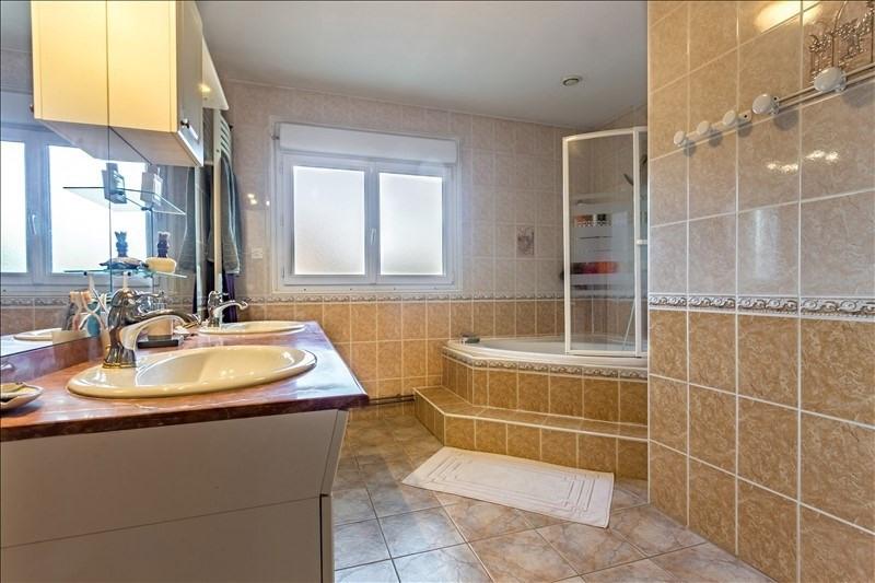 Vente maison / villa Saone 254000€ - Photo 7