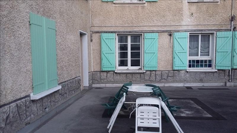 Sale apartment Pau 113000€ - Picture 5