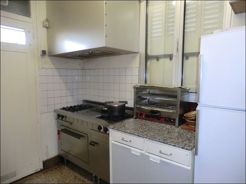 Sale shop Viry chatillon 89 000€ - Picture 3