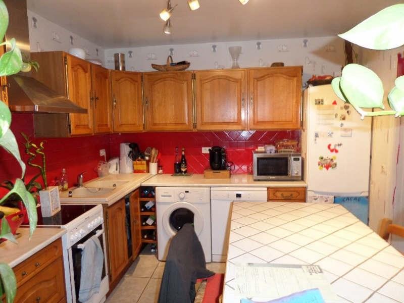 Sale house / villa St just le martel 145000€ - Picture 3
