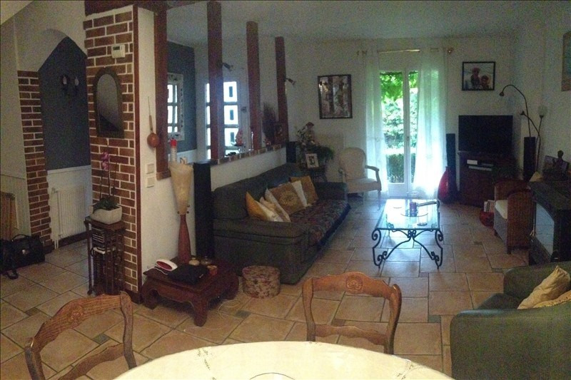 Sale house / villa Meaux 339 000€ - Picture 4