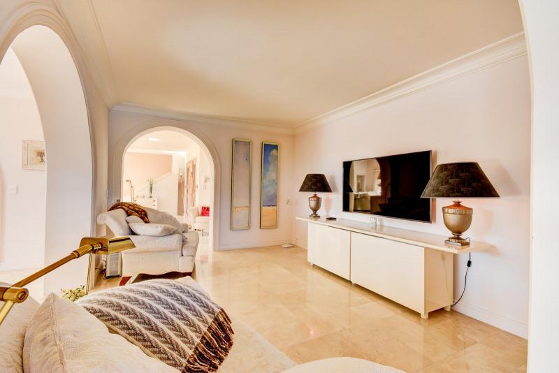 Immobile residenziali di prestigio casa Fayence 2700000€ - Fotografia 21