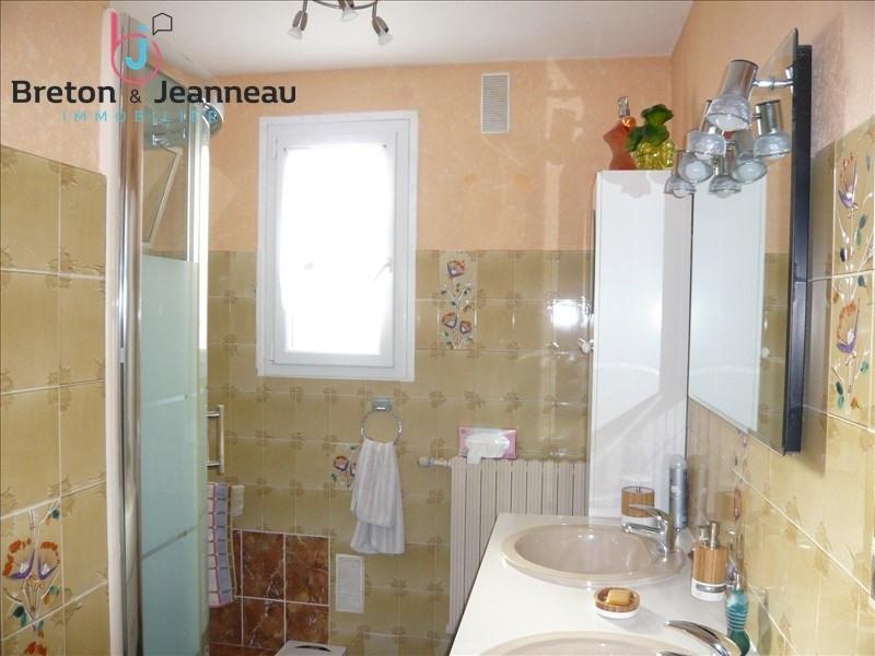 Vente maison / villa Bonchamp les laval 176800€ - Photo 8