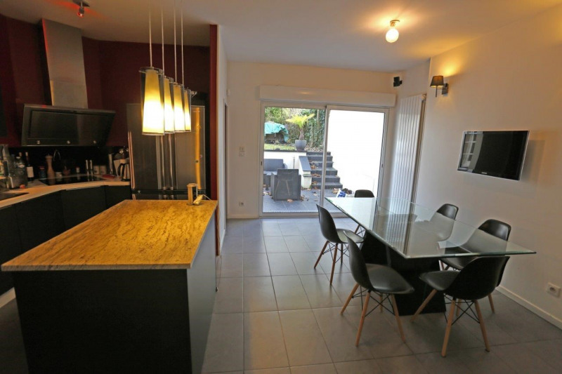 Vente maison / villa Le mans 463 000€ - Photo 2