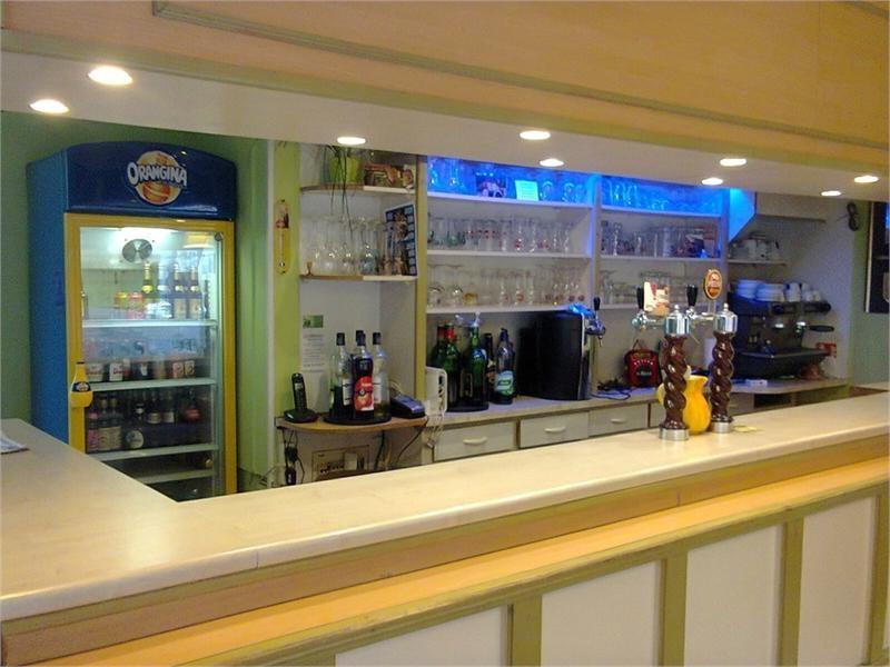 Fonds de commerce Café - Hôtel - Restaurant Calais 0