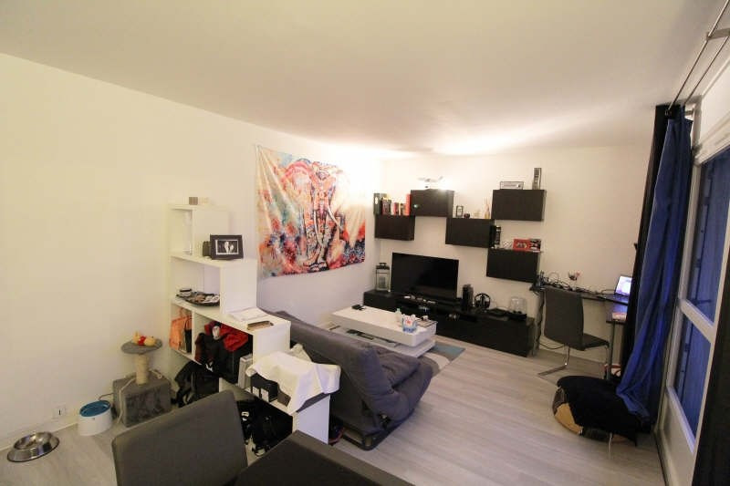 Sale apartment Maurepas 149 999€ - Picture 1