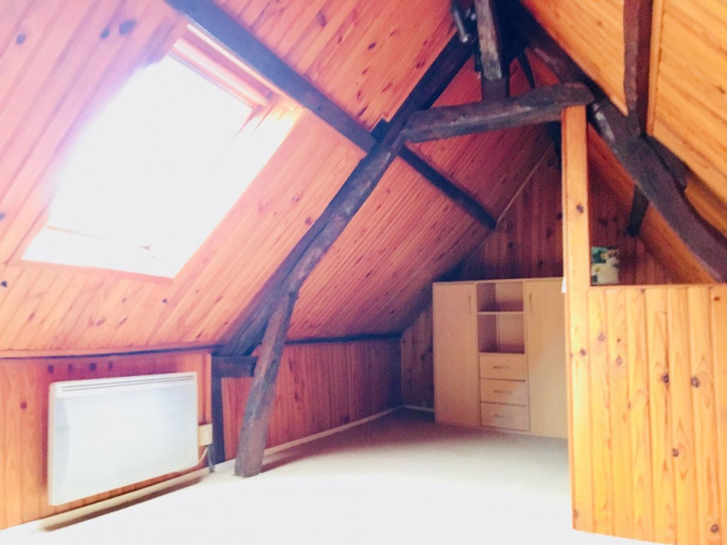 Vente maison / villa Beauvais 50000€ - Photo 4