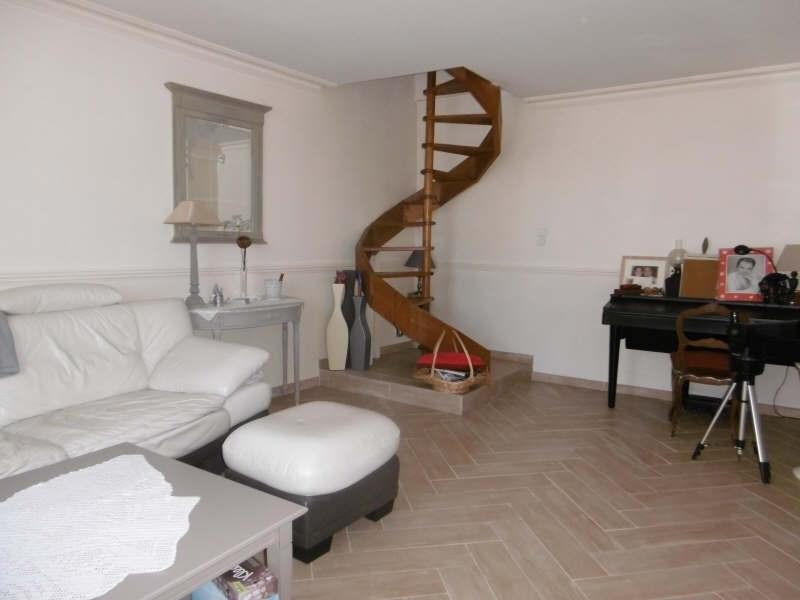 Vendita casa Chambly 480000€ - Fotografia 2