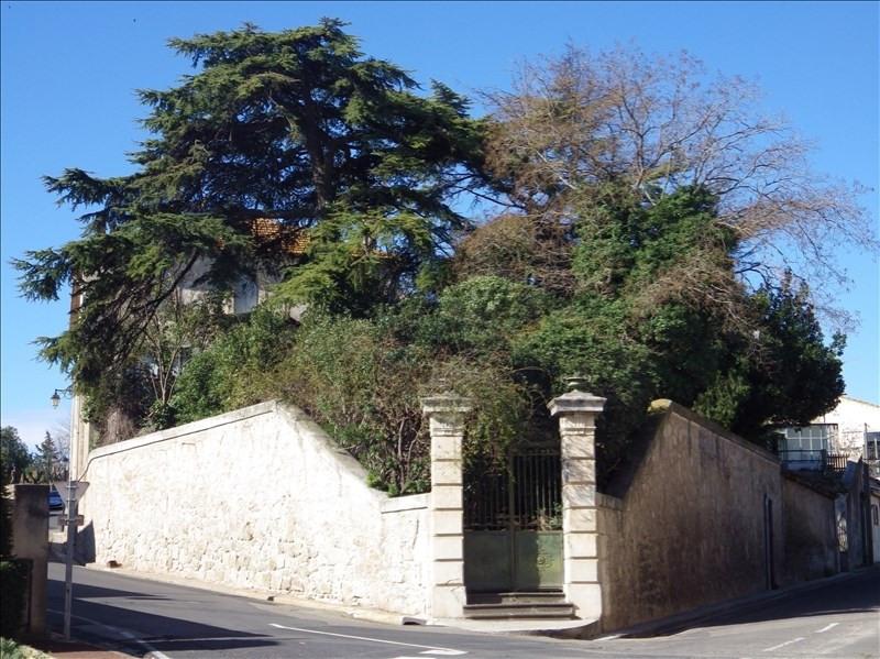 Vente de prestige maison / villa Beziers 469000€ - Photo 3