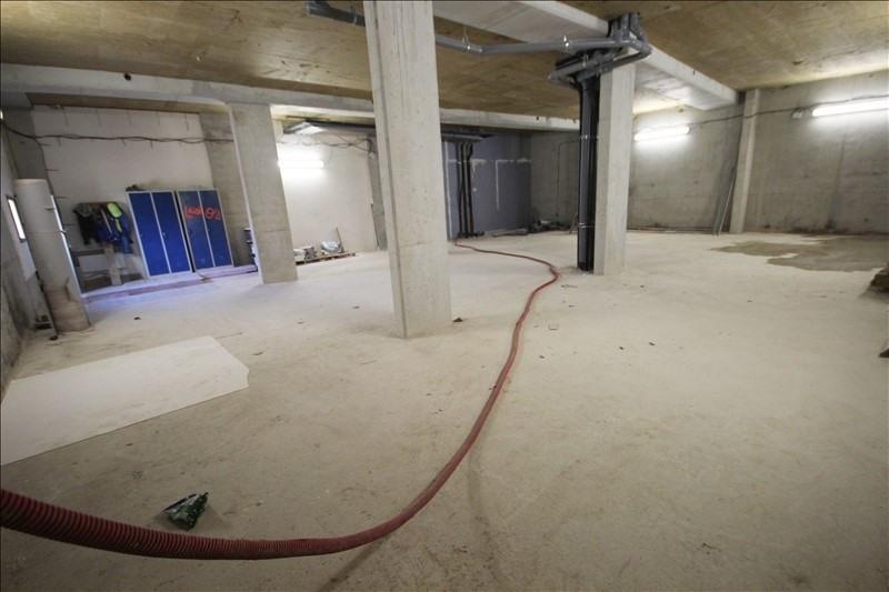 Verkoop  werkplaats Vitry sur seine 623000€ - Foto 3