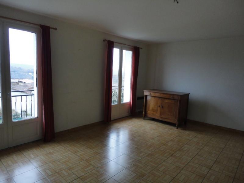 Sale house / villa Saint-brice-sur-vienne 100000€ - Picture 2