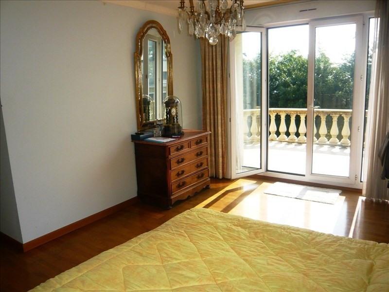 Vente de prestige maison / villa Chatenay malabry 1080000€ - Photo 2