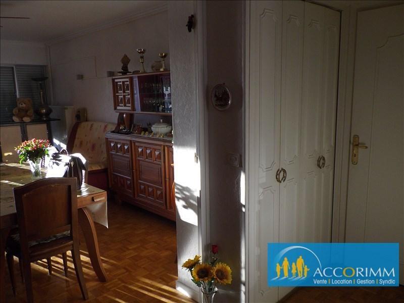 Продажa квартирa Bron 159000€ - Фото 5