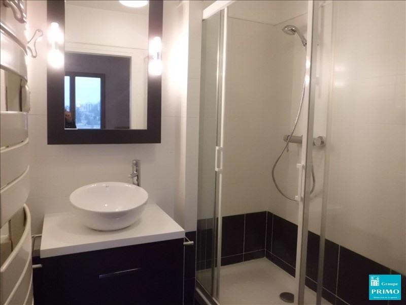 Location appartement Sceaux 826€ CC - Photo 3
