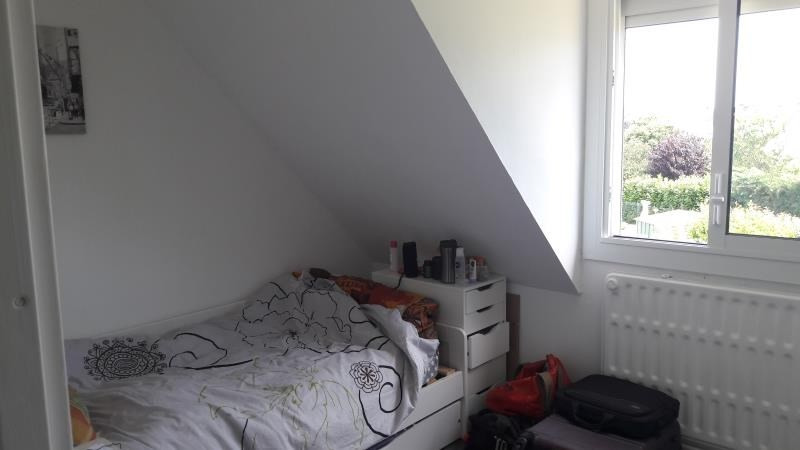Vente maison / villa Vendome 140200€ - Photo 5