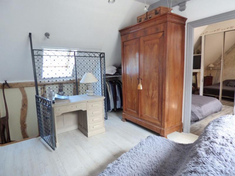 Vente maison / villa Les andelys 242000€ - Photo 13