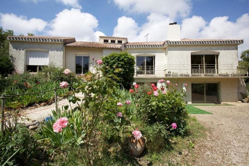 Vente de prestige maison / villa Chateau d olonne 690000€ - Photo 6