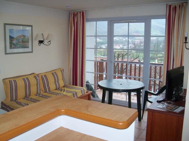 Sale apartment St jean pied de port 77000€ - Picture 8