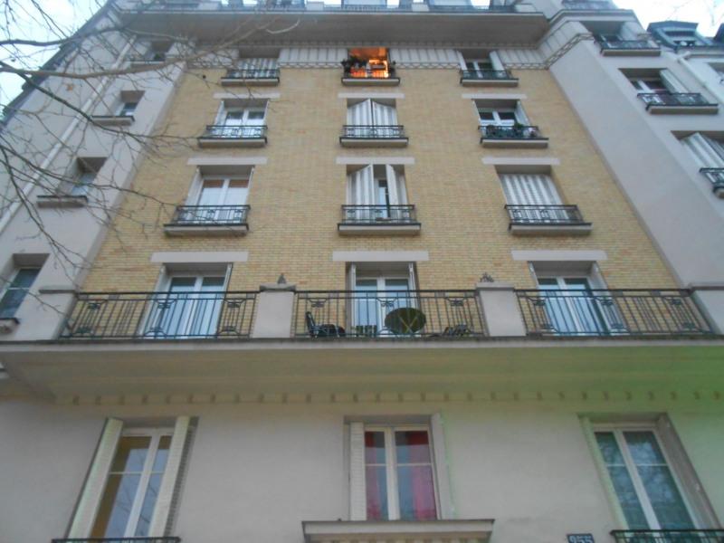 Location appartement Paris 12ème 699€ CC - Photo 2