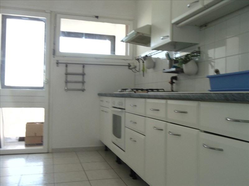 Sale apartment Marseille 12ème 118000€ - Picture 4