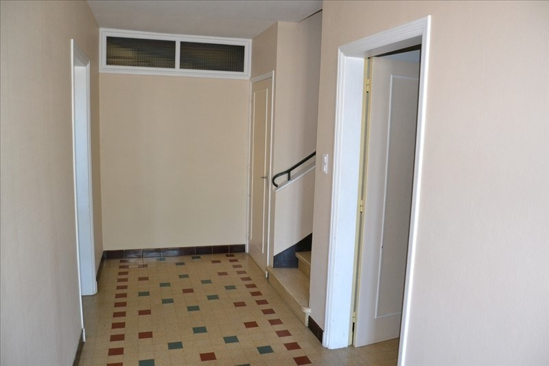 Revenda casa St juery 185000€ - Fotografia 17