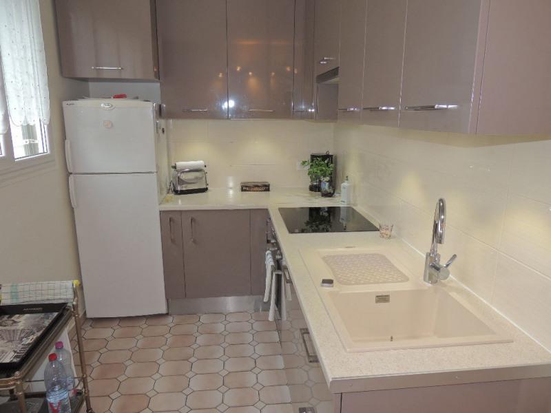 Sale apartment Le vesinet 472500€ - Picture 2
