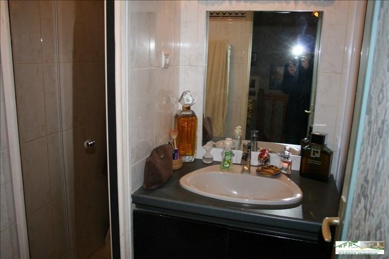 Vente maison / villa Athis mons 219500€ - Photo 7