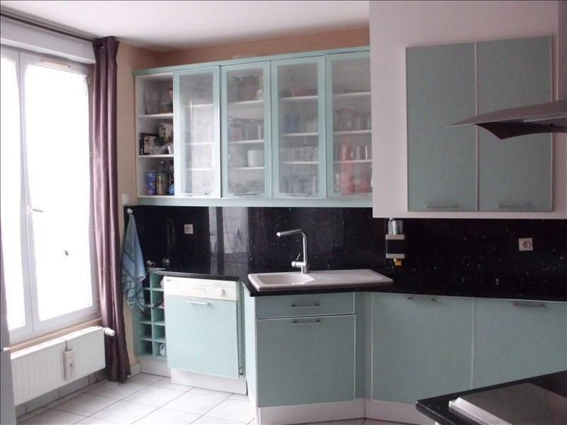Vente appartement St etienne 137000€ - Photo 2