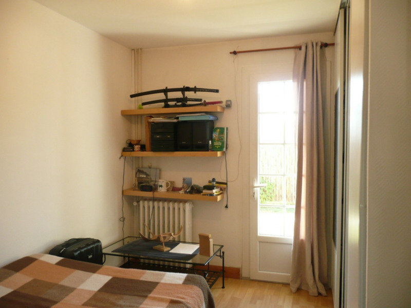 Vente maison / villa Tarbes 284900€ - Photo 5