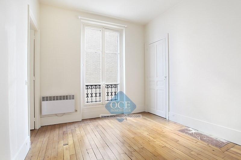 Sale apartment Paris 5ème 462000€ - Picture 6