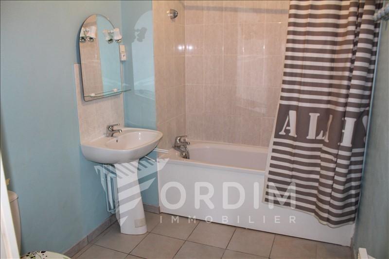 Location appartement Auxerre 658€ CC - Photo 6