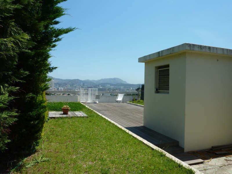 Alquiler  apartamento Marseille 8ème 2300€ CC - Fotografía 5