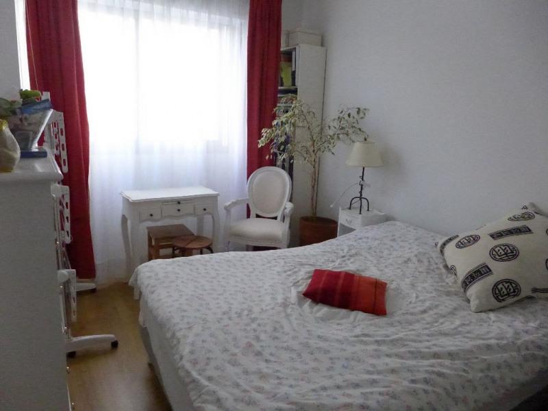 Revenda apartamento Paris 15ème 577500€ - Fotografia 5
