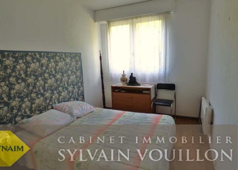 Revenda apartamento Villers sur mer 79000€ - Fotografia 4