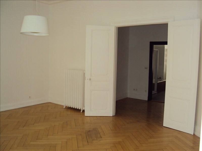 Vente appartement Mulhouse 180 000€ - Photo 2