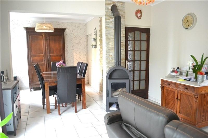 Vente maison / villa Carpentras 249000€ - Photo 4