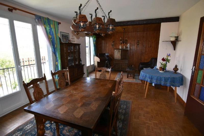 Sale house / villa Neuilly en thelle 290000€ - Picture 3