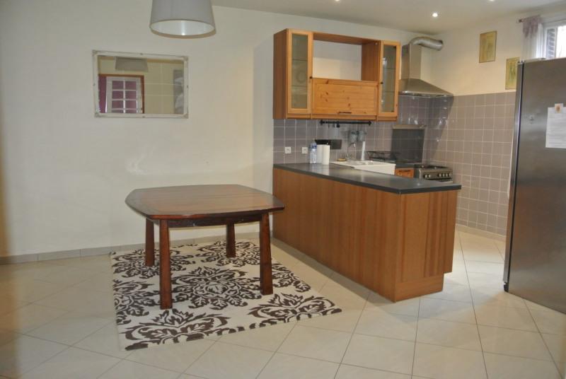 Vente appartement Le raincy 279000€ - Photo 5