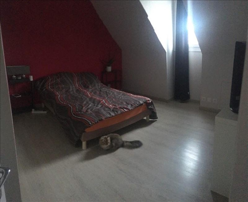 Verkoop  huis Noailles 209000€ - Foto 6