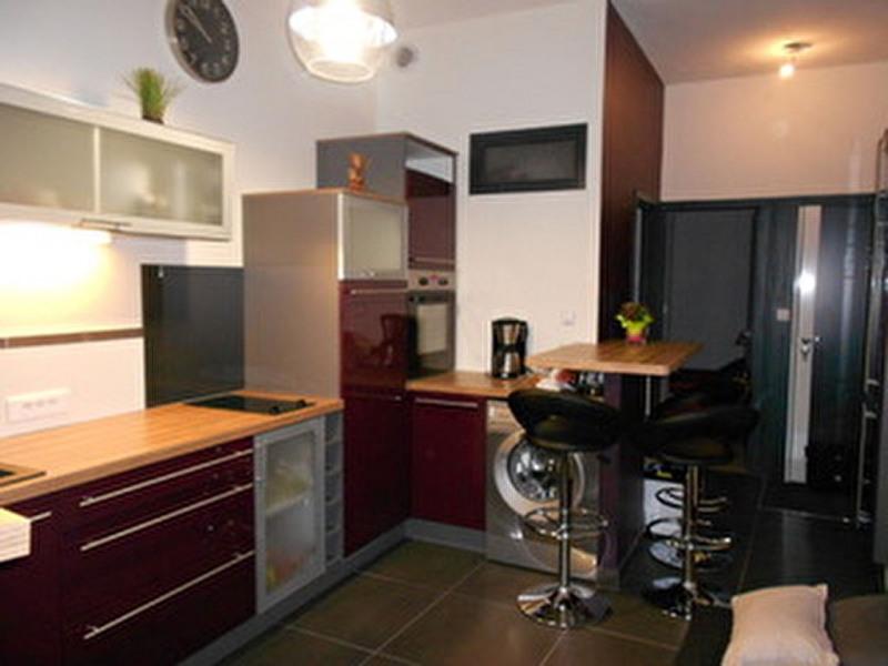 Vente appartement La rochelle 146850€ - Photo 2