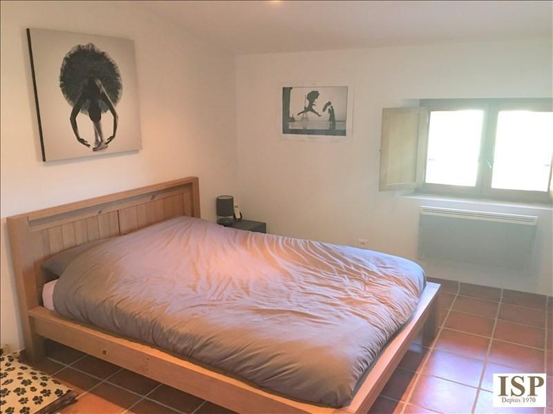 Location appartement Les milles 770€ +CH - Photo 3