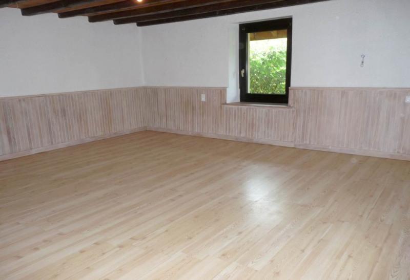 Venta  apartamento La roche-sur-foron 265000€ - Fotografía 12