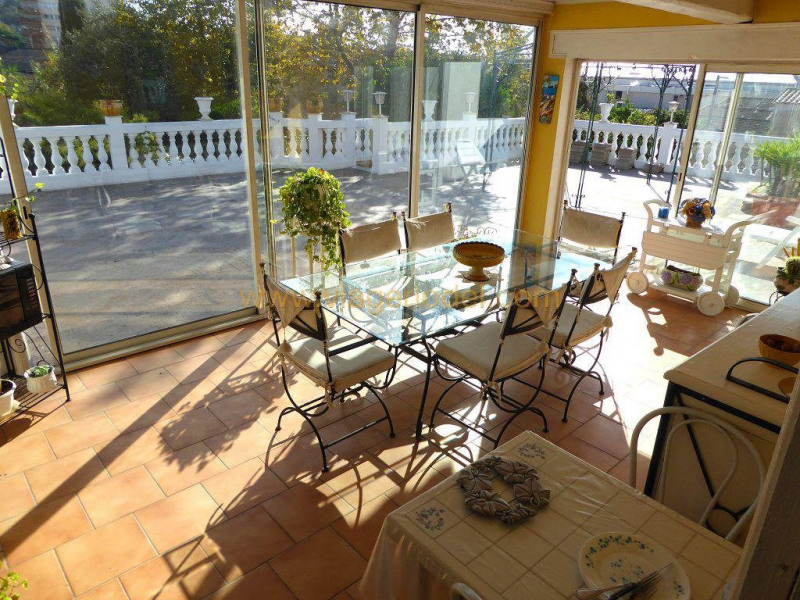 Viager appartement Le cannet 75 000€ - Photo 3