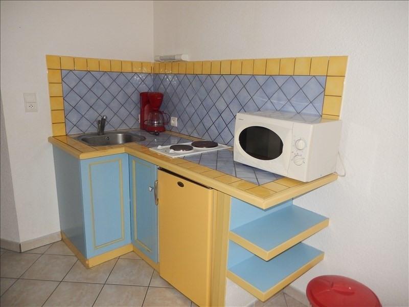 Rental apartment Le puy en velay 336,75€ CC - Picture 8