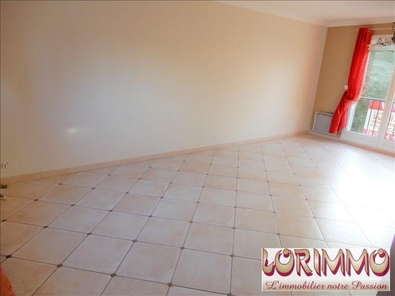 Sale house / villa Ormoy 189000€ - Picture 3