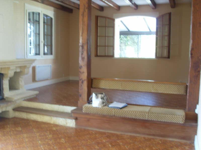 Location maison / villa Dirac 850€ +CH - Photo 3