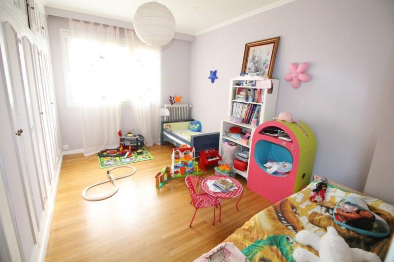 Vente appartement Grenoble 215000€ - Photo 14