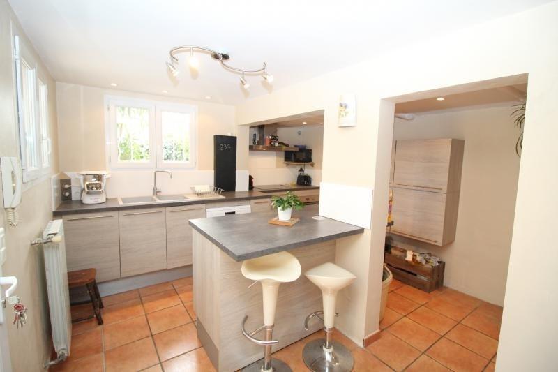 Venta  casa Grans 349500€ - Fotografía 3