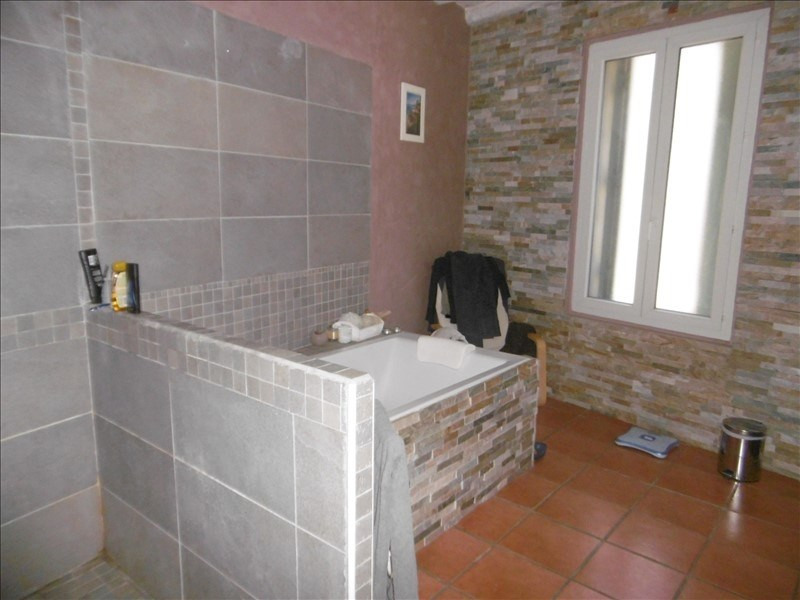 Vente maison / villa Beauvoisin 214 000€ - Photo 13