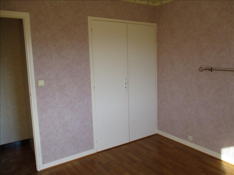Vendita casa St marcellin 190000€ - Fotografia 6